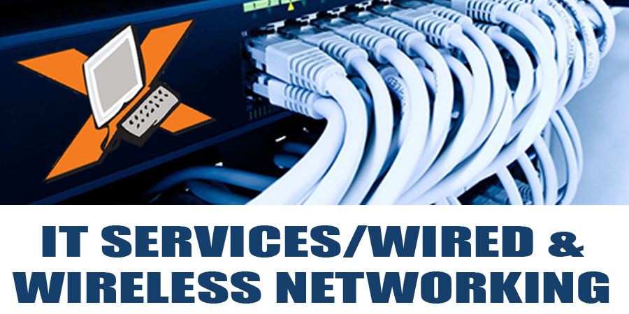 Wire_Wireless_Network_White