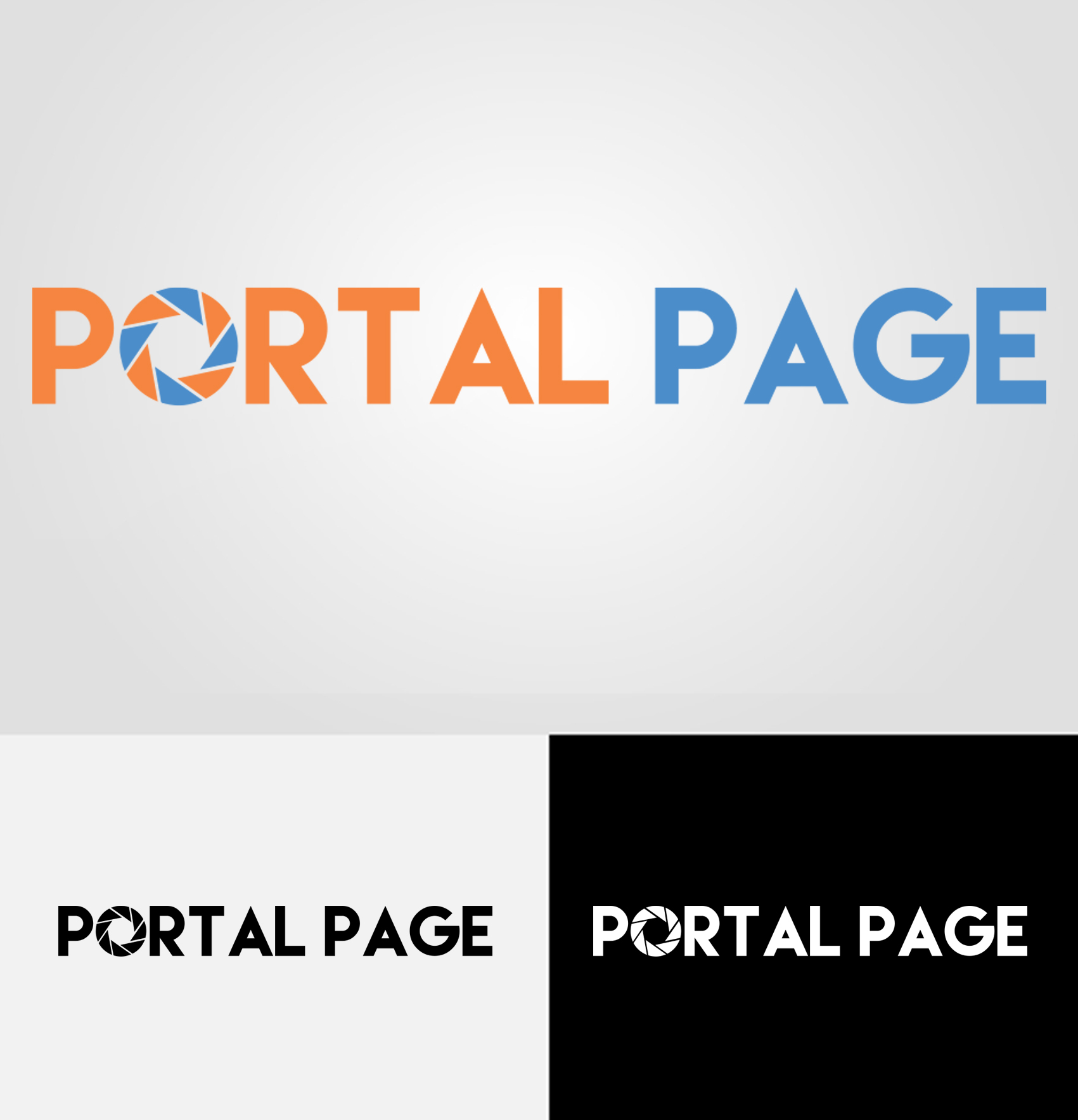 PortalPage_Logo_250115_V1