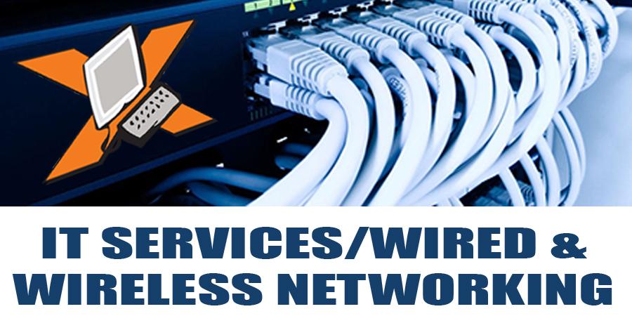 Wire_Wireless_Network_White