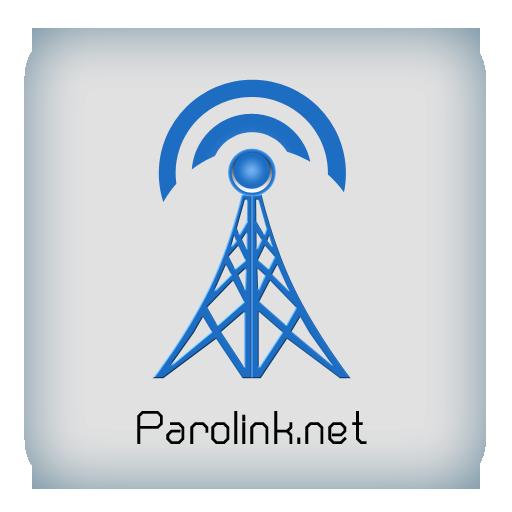 Wireless_v2